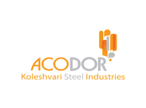 Koleshvari Steel Industries