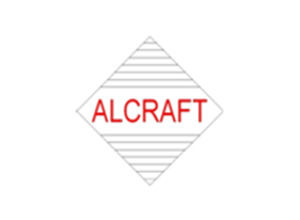 Alcraft Engineers