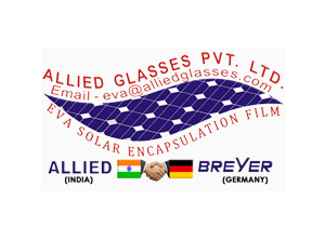Allied Glasses Pvt Ltd