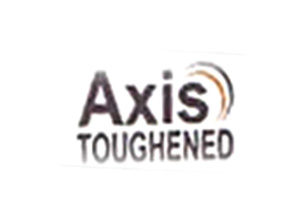 Axis Glass (Glow Shine Glass Industries Pvt Ltd)