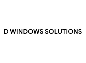 D Windows Solutions