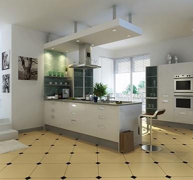 30+ Latest Modular Kitchen Design Ideas, Photos & Catalogue