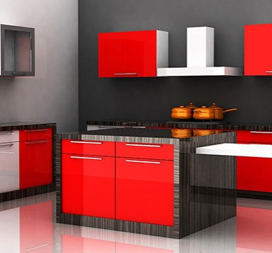 30 Latest Modular Kitchen Designs Ideas In India 2020