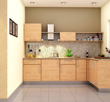 30 Latest Modular Kitchen Designs Ideas In India 2020,John Kennedy Schlossberg