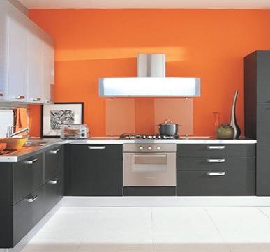 30 Latest Modular Kitchen Designs Ideas In India 2020