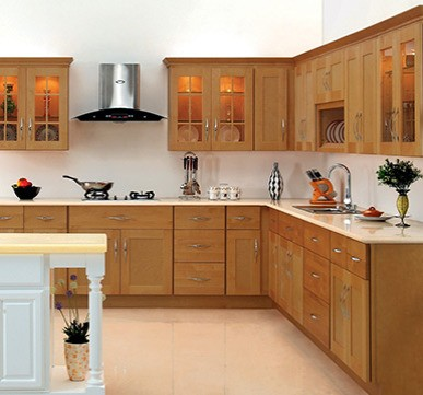 30 Latest Modular Kitchen Designs Ideas In India 2020,What Colors Compliment Light Grey
