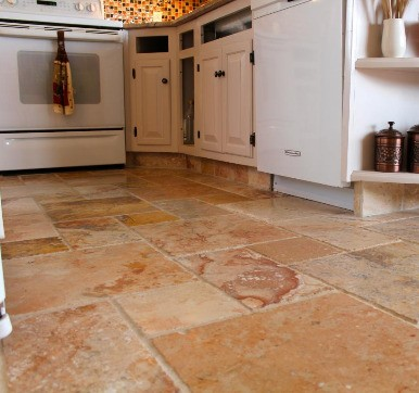 40 Latest Kitchen Tiles Design Ideas For Modular Kitchen 2020