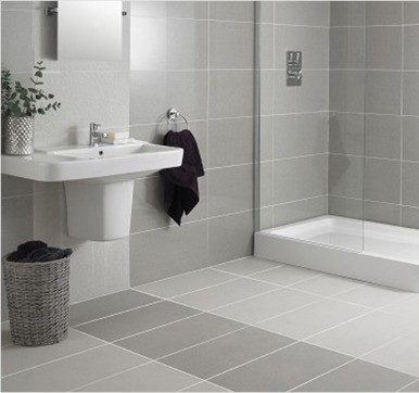 50 Latest Bathroom Wall Floor Tiles Design Ideas India 2020