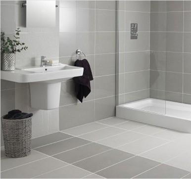 28+ bathroom tile designs gallery india #bathroom