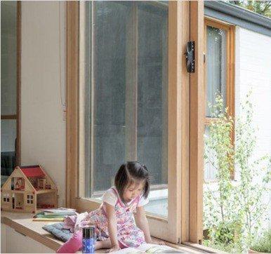 Latest Window Design Ideas For Modern Homes In India 2020,Italia Ricci Emily Rose Designated Survivor