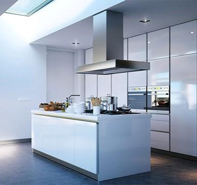 15 Kitchen Island Design Ideas For An Enjoyable Mealtime 2020