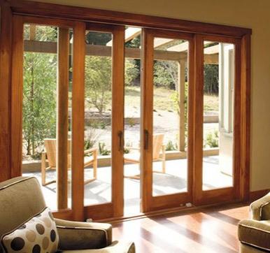 Latest Sliding Door Design Ideas For Bedroom Kitchen And Living Room 2020