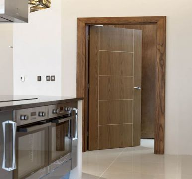 50 Latest Door Design Ideas For Modern Homes In India 2020