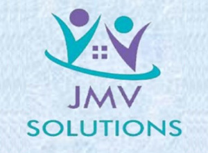 Jmv Solutions-Lets Redefine Interiors