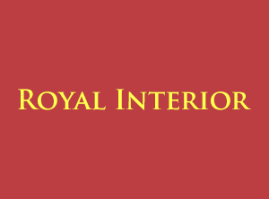 Royal Interior
