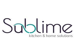 Sublime Kitchen and Home Solutions