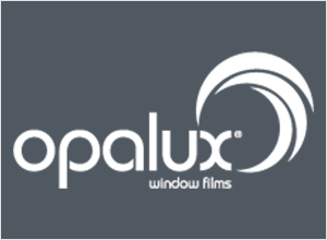 Opalux Window Films