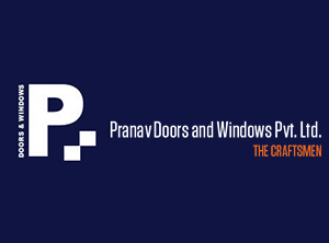 Pranav Doors and Windows Pvt. Ltd. ( THE CRAFTSMEN )