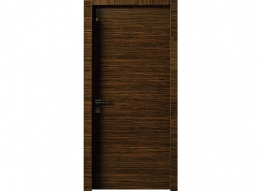 Veneer Wooden Doors by Oak Wood Doors & Interio