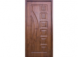Solid Wood Doors  by Oak Wood Doors & Interio