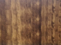 Maple Texture ACP Sheets by Eurobond