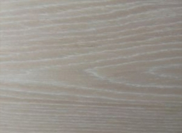 White Oak Texture ACP Sheet by Eurobond
