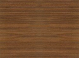 Rose Wood Texture ACP Sheet by Eurobond
