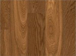Smoke Oak Light Texture ACP by Eurobond