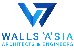 Walls Asia Architecture and Engineering Consultants