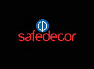 Safedecor Pvt Ltd