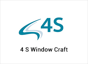 For s Windowcraft
