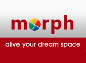Morph Interio Inc