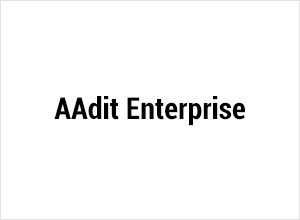 AAdit Enterprise