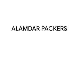 ALAMDAR PACKERS