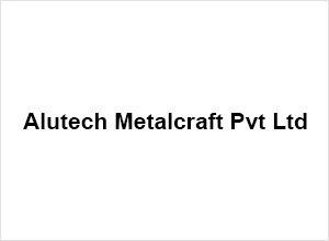 Alutech Metalcraft Pvt Ltd