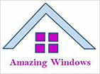 Amazing Windows