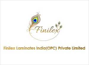 Finilex Laminates India Private Limited