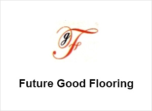 Future Good Flooring