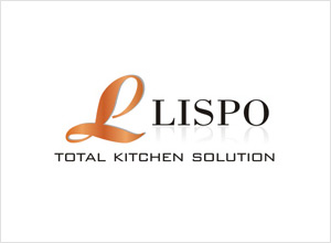 LISPO Total Kitchen Solution