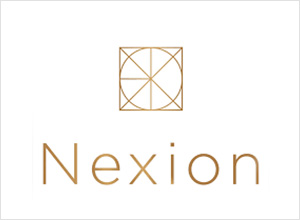 Nexion International Pvt Ltd