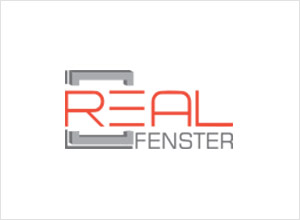 Real Fenster