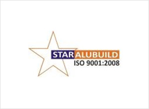 Star AluBuild Pvt. Ltd