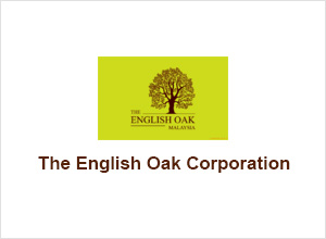 The English Oak Corporation