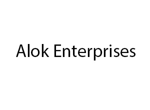 Alok Enterprises