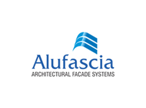 Alufascia Private Limited
