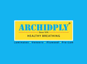 Archidply Industries Ltd