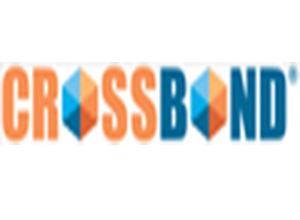 Crossbond (Metro Panels Industries)