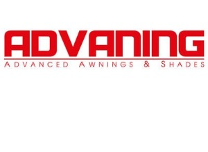 Elite Advaning India Private Limited
