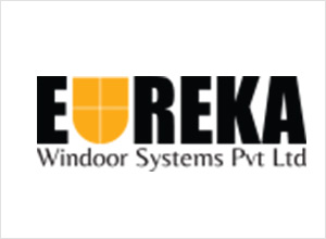Eureka Windoor Systems Pvt. Ltd.