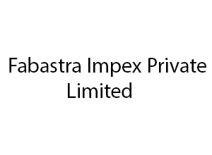 Fabastra Impex Private Limited